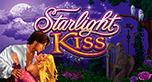 Игровой автомат Starlight Kiss