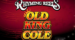 Автоматы 777 Rhyming Reels - Old King Cole