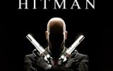 Онлайн игра Hitman — играть на официальном сайте