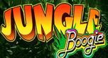 Jungle Boogie – платные игровые автоматы Вулкан