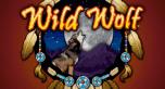 Игровой автомат Wolf Run: играть в онлайн-режиме