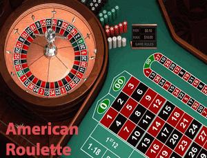 Европейская Рулетка онлайн бесплатно.Игровые автоматы играть бесплатно без регистрации» Плейтек» Европейская Рулетка онлайн бесплатно (2 оценок, среднее: 5,00 из 5).